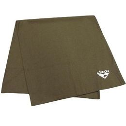 MULTI WRAP - OLIVE DRAB