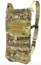 OASIS HYDRATION CARRIER - MULTICAM