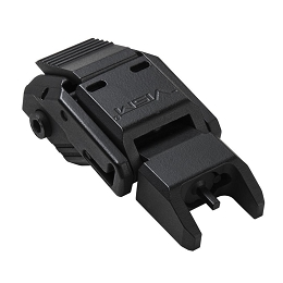 PRO SERIES FLIP-UP FRONT SIGHT - PICATINNY MOUNT