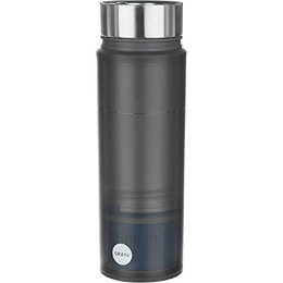 QUEST WATER FILTRATION CUP