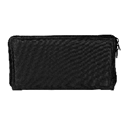 RANGE BAG INSERT - BLACK