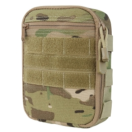 SIDEKICK POUCH - MULTICAM