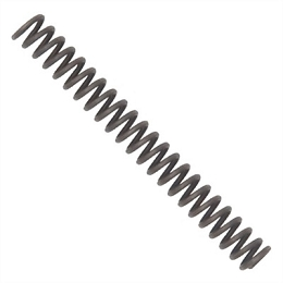 SKS 7.62MM, REDUCED POWER HAMMER SPRING 27.5LB