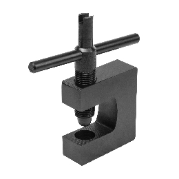SKS / AK FRONT SIGHT ADJUSTMENT TOOL