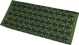 SPARTAN MULTI WRAP - OD GREEN