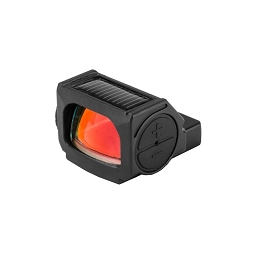 SPD MICRO SOLAR REFLEX SIGHT - RAIL / RMR MOUNT