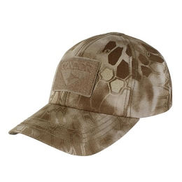 TACTICAL CAP - KRYPTEK NOMAD