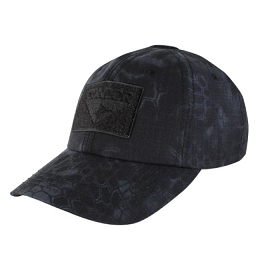 TACTICAL CAP - KRYPTEK TYPHON