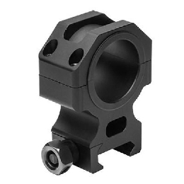 TACTICAL SERIES 30MM OR 1 INCH SCOPE RINGS - WEAVER 1.3