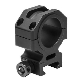 TACTICAL SERIES 30MM OR 1 INCH SCOPE RINGS - WEAVER 1.1