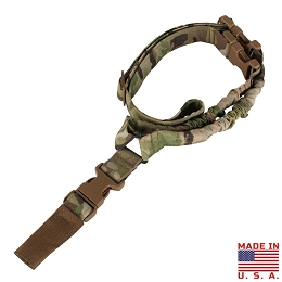 COBRA ONE POINT BUNGEE SLING - MULTICAM