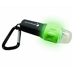 SPLASHFLASH LED LIGHT - GLO (GLOW IN THE DARK)