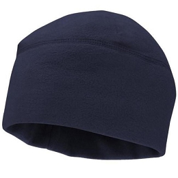 WATCH CAP - NAVY BLUE