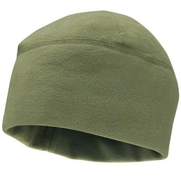 WATCH CAP - OLIVE DRAB