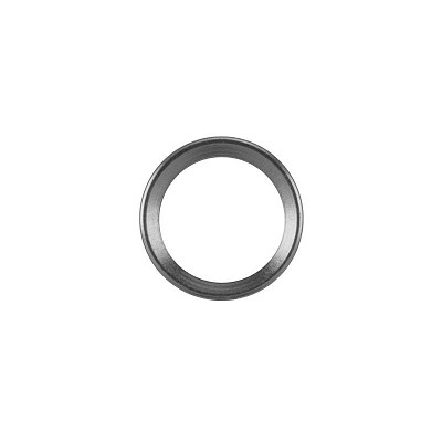 CRUSH WASHER SIZED FOR AR-10 OR OTHER 7.62 / .308 - FITS OVER STANDARD 5/8